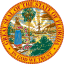 2000px-Seal_of_Florida